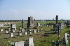 Cmentarz-wojenny-Bielcza-nr-270