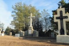 Cmentarz-wojenny-w-Przyborowie-nr-272
