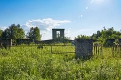 Cmentarz-wojenny-w-Przyborowie-nr-274