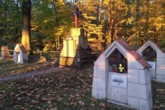 Cmentarz-wojenny-w-Warysiu-nr-267