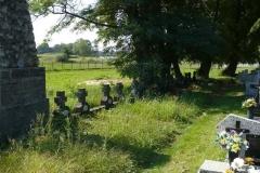Cmentarz-wojskowy-w-Borzecinie-nr-266-GPS