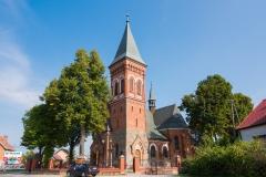 Neogotycki-Kosciol-pw.-Matki-Bozej-Anielskiej-w-Bielczy_2