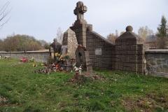 Cmentarz-wojenny-nr-273-w-Szczepanowie