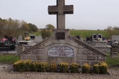 Cmentarz-wojenny-nr-278-w-Jadownikach