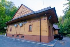 Dawny-teatr-letni-w-Brzesku_2