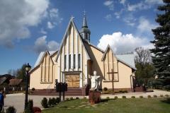 Kosciol-Najswietszego-Serca-Pana-Jezusa-w-Mokrzyskach