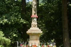 Krzyz-z-XIX-w.-w-Wokowicach