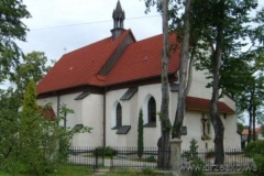 Parafia-Wniebowziecia-NMP-w-Jasieniu