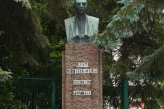 Pomnik-Jana-Albina-Goetza-w-Brzesku