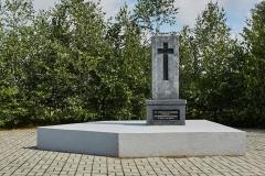 Pomnik-poleglych-w-bombardowaniu-w-Brzesku