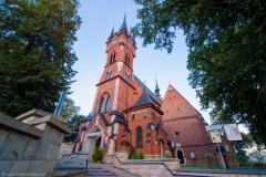 Sanktuarium-Sw.-Stanislawa-BM-w-Szczepanowie-–-Bazylika-Sw.-Marii-Magdaleny