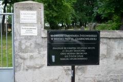 Stary-cmentarz-zydowski-w-Brzesku-i-Cmentarz-wojenny-nr-275