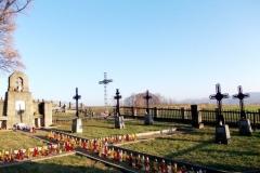 Cmentarz-wojenny-w-Domoslawicach