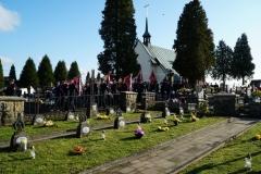 Cmentarz-wojskowy-nr-297