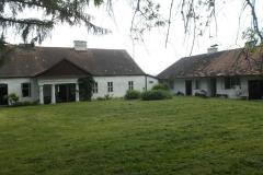 Dwor-w-Biskupicach-Melsztynskich1