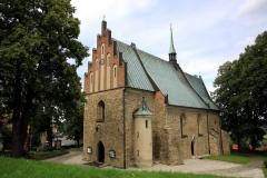 Kosciol-parafialny-pod-wezwaniem-Narodzenia-Najswietszej-Maryi-Panny-z-1346-r.