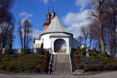 Kosciol-w-Domoslawicach