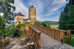 Zamek-w-czchowie