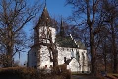 Kosciol-parafialny-murowany-p.w.-sw.-Marcina-Biskupa
