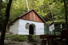 Kaplica-pustelnia-Sw.-Urbana