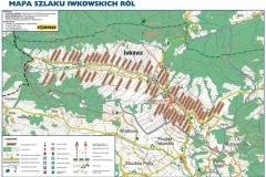 Szlak-Iwkowskich-rol