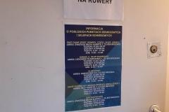 PRZECHOWYWANIE-ROWEROW-2