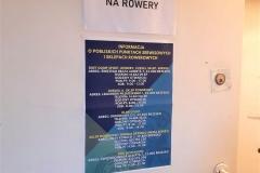 PRZEECHOWYWANIE-ROWEROW-1
