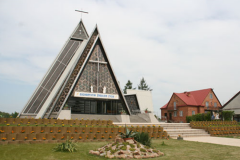 Kosciol-Parafialny-p.w.-Chrystusa-Dobrego-Pasterza-w-Rudym-Rysiu