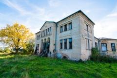 PALAC-RODU-DEBSKICH-W-ZABOROWIE