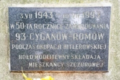 Pomnik-mogily-zbiorowej-mieszkancow-Szczurowej-straconych-w-czasie-II-wojny-swiatowej_2