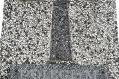Pomnik-w-holdzie-zolnierzom-z-I-i-II-wojny-swiatowej_2