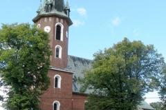 Zaborow-Kosciol-Parafialny-p.w.-N.N.-Maryi-Panny