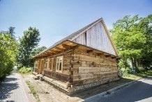 szlak-architektury-drewnianej_1