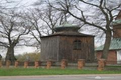 szlak-architektury-drewnianej_4