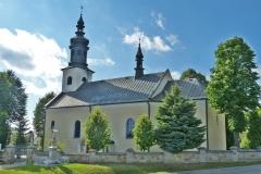 Kosciol-parafialny-murowany-p.w.-sw.-Floriana