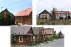 Zespol-urbanistyczny-wsi-w-granicach-administracyjnych