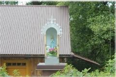Kapliczka-Matki-Bozej-Krolowej-Polski