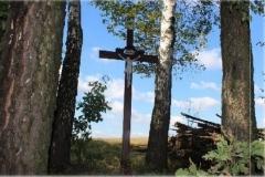 Przydrozny-krzyz-z-wizerunkiem-Chrystusa-z-1976-roku