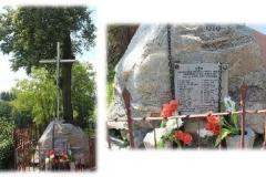 """""""Kamienny-Glaz-Pomnik-ku-pamieci-ofiar-I-wojny-swiatowej-z-1973-roku"""
