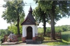 Kaplica-im.-Antoniego-Padewskiego-z-1948-roku